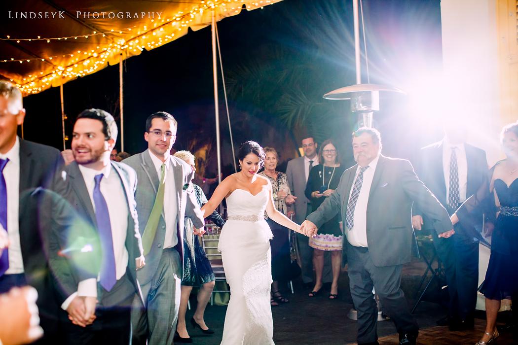 jewish-wedding-circle