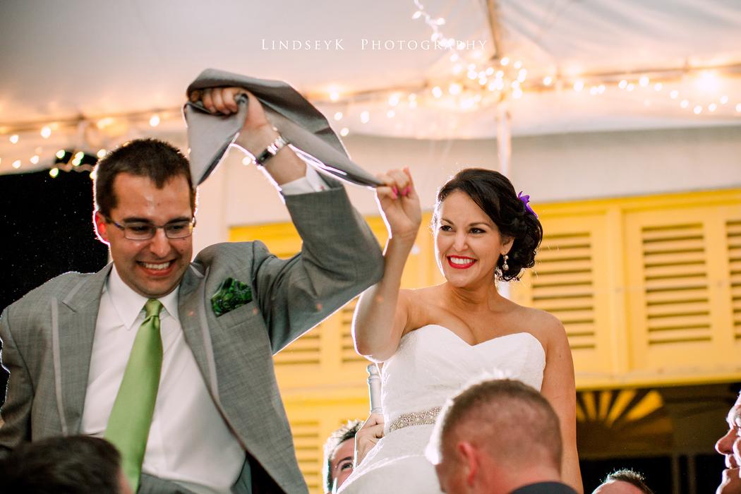 jewish-wedding-on-chairs