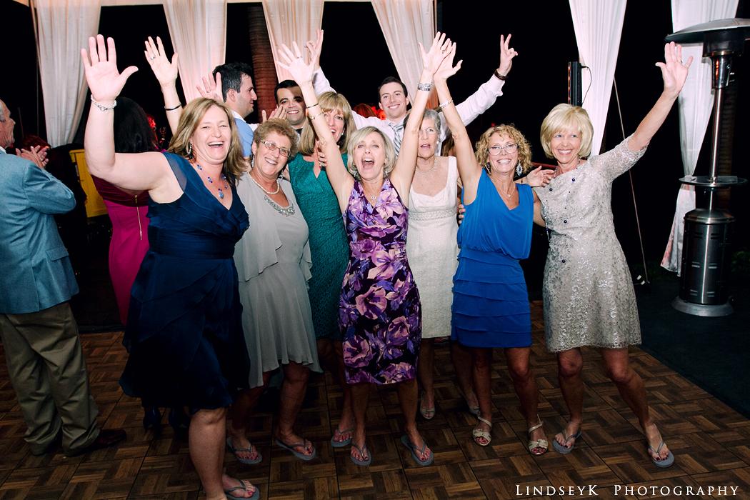 koffman-wedding