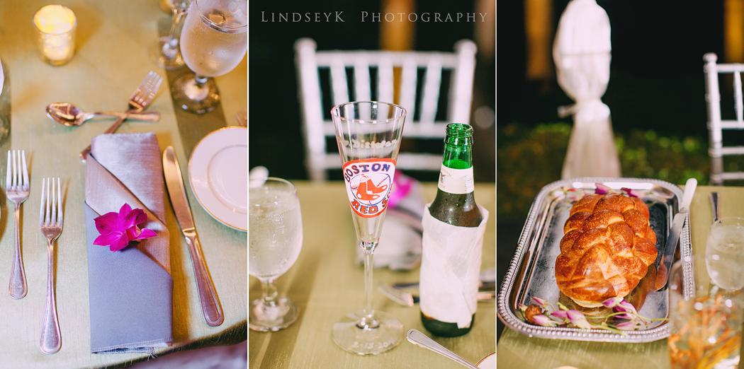 red-sox-champaigne-glass