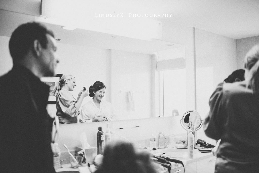 south-florida-bride-hair