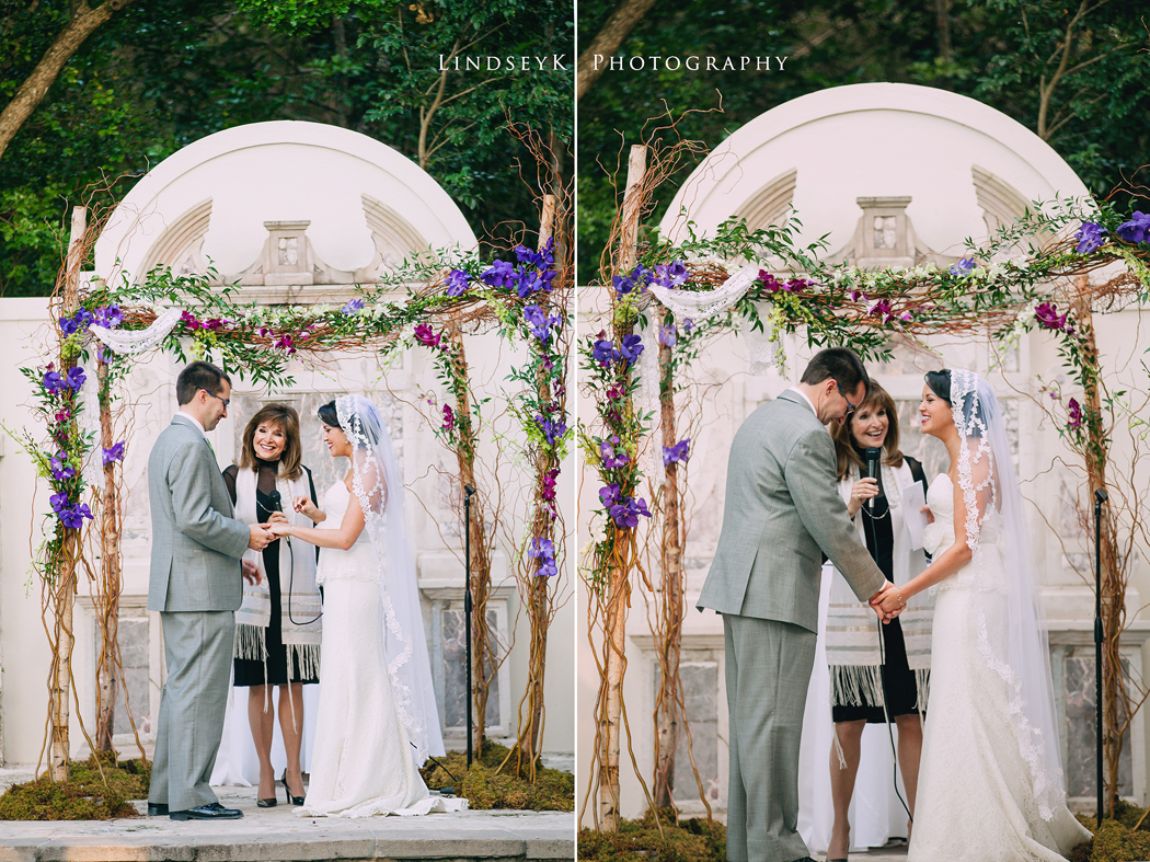 south-florida-jewish-wedding