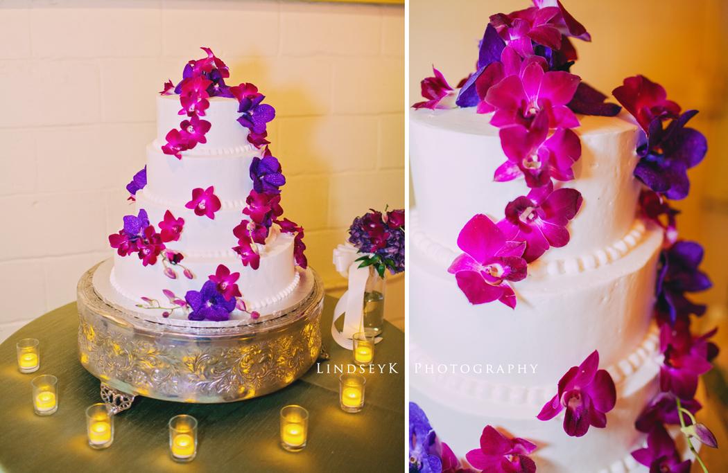 tropical-wedding-cake