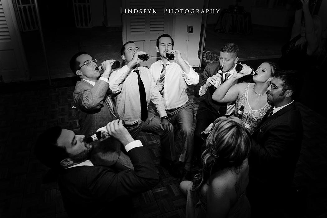 wedding-drinking