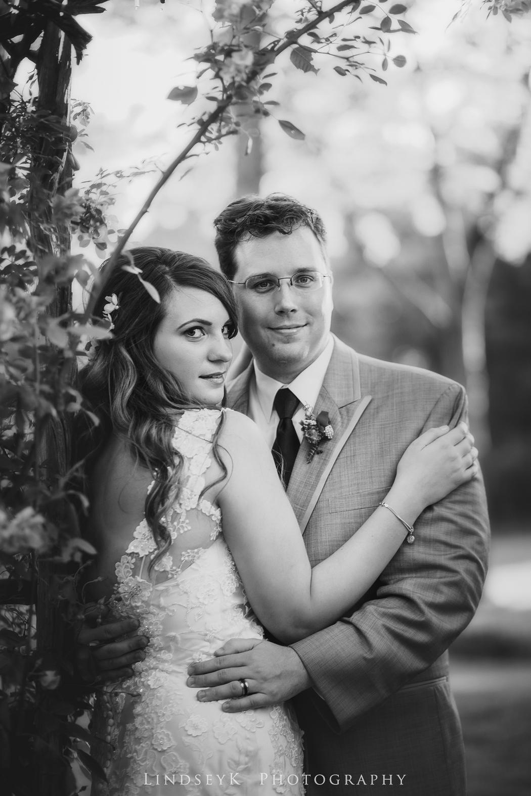 artistic-wedding-photographers.jpg