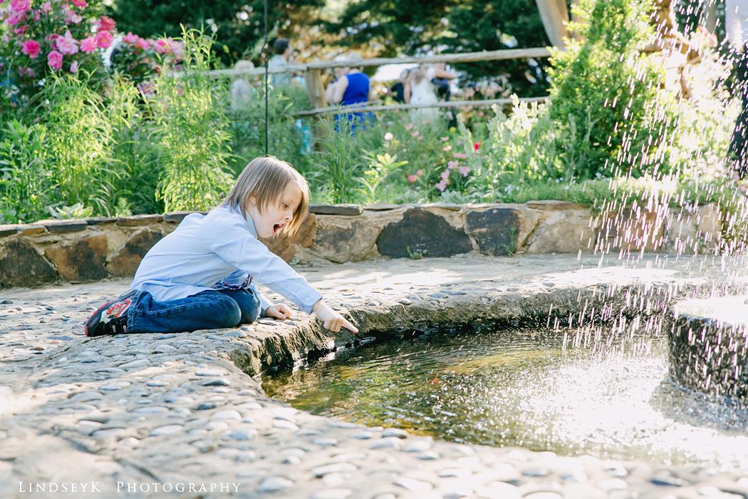 boy-at-koi-pond.jpg