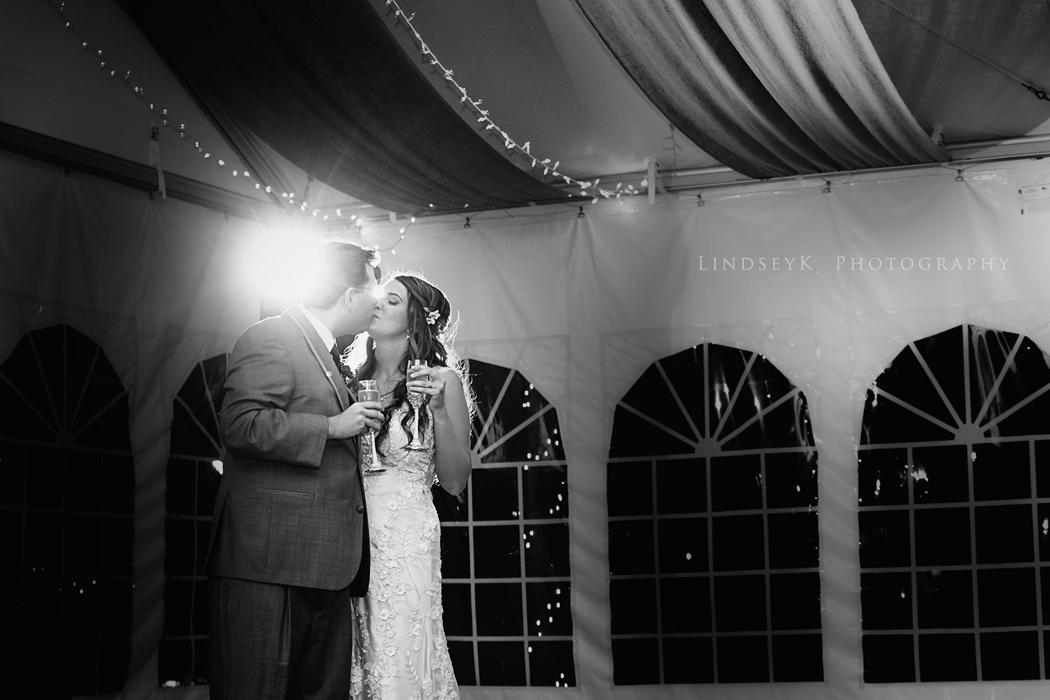 bw-wedding-portrait.jpg