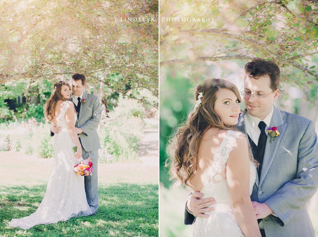 charlotte-film-wedding-photographer.jpg