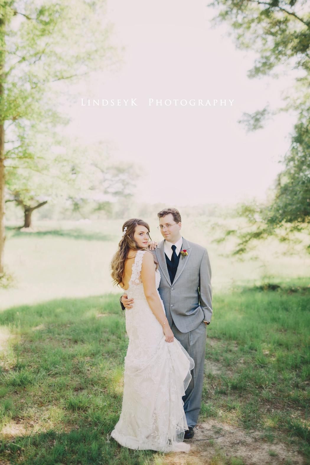charlotte-wedding-romantic-photographer.jpg