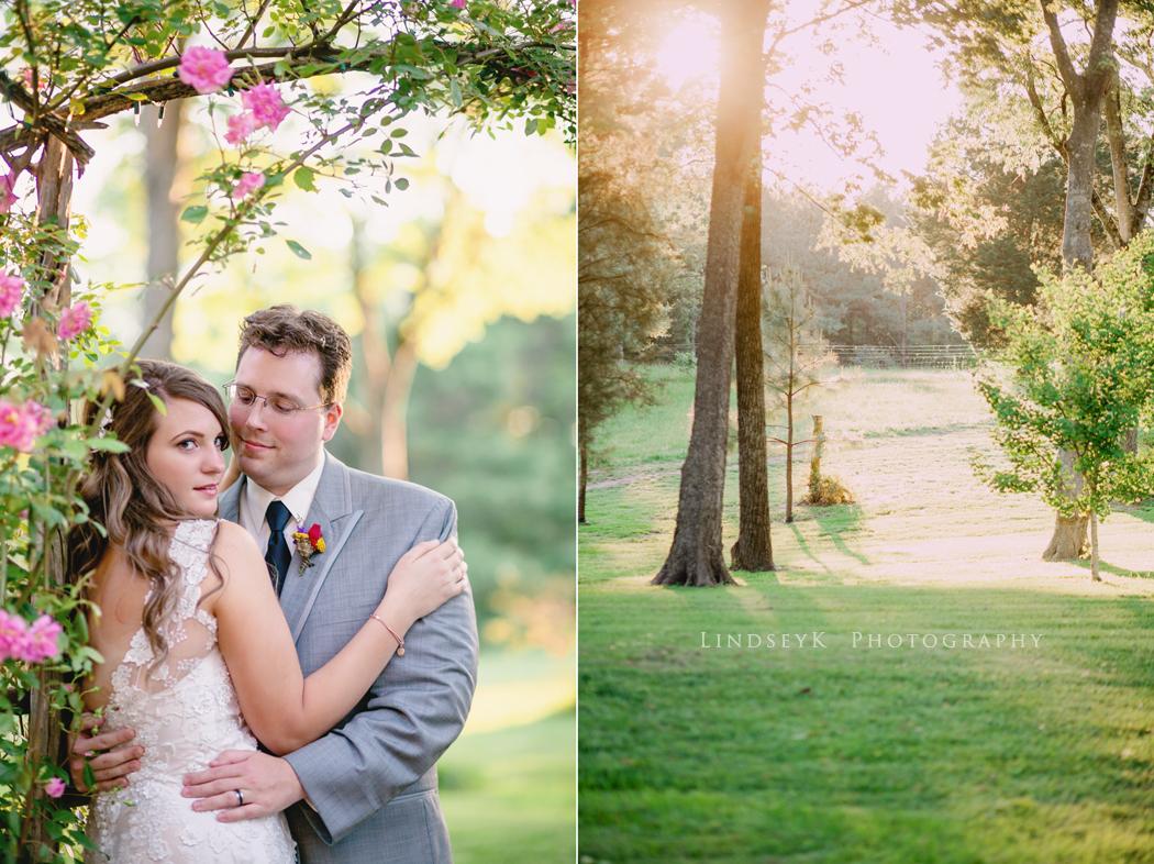 charlotte-weddings.jpg