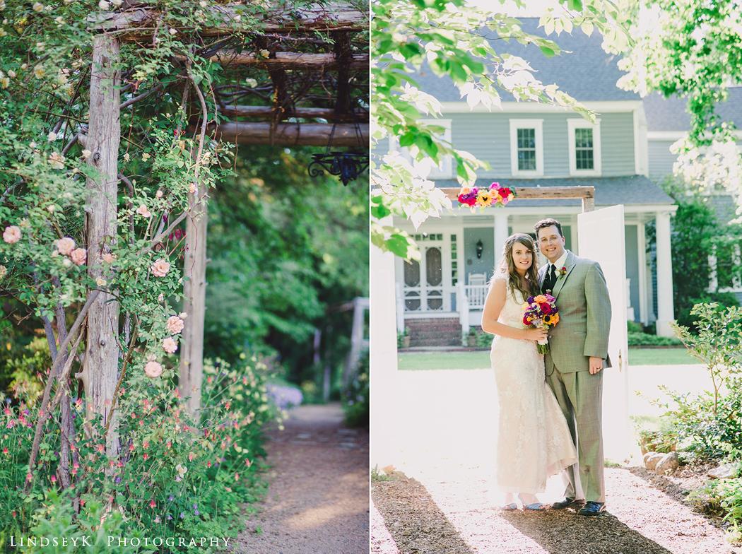 country-house-wedding.jpg