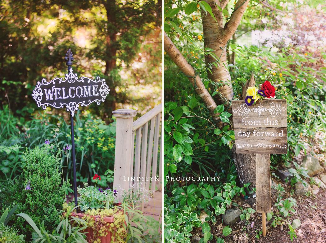 country-wedding-signs.jpg