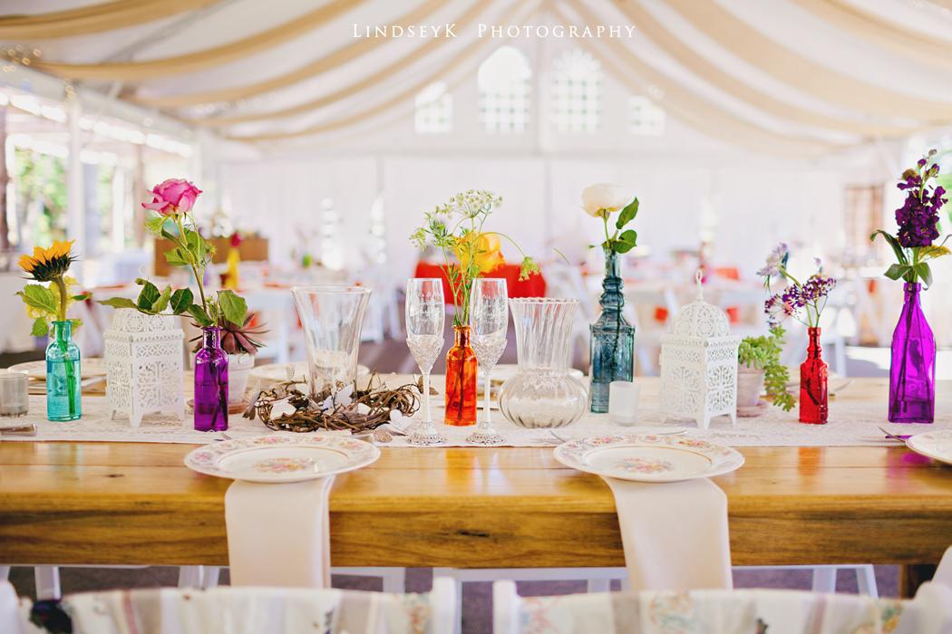 country-wedding-sweatheart-table.jpg