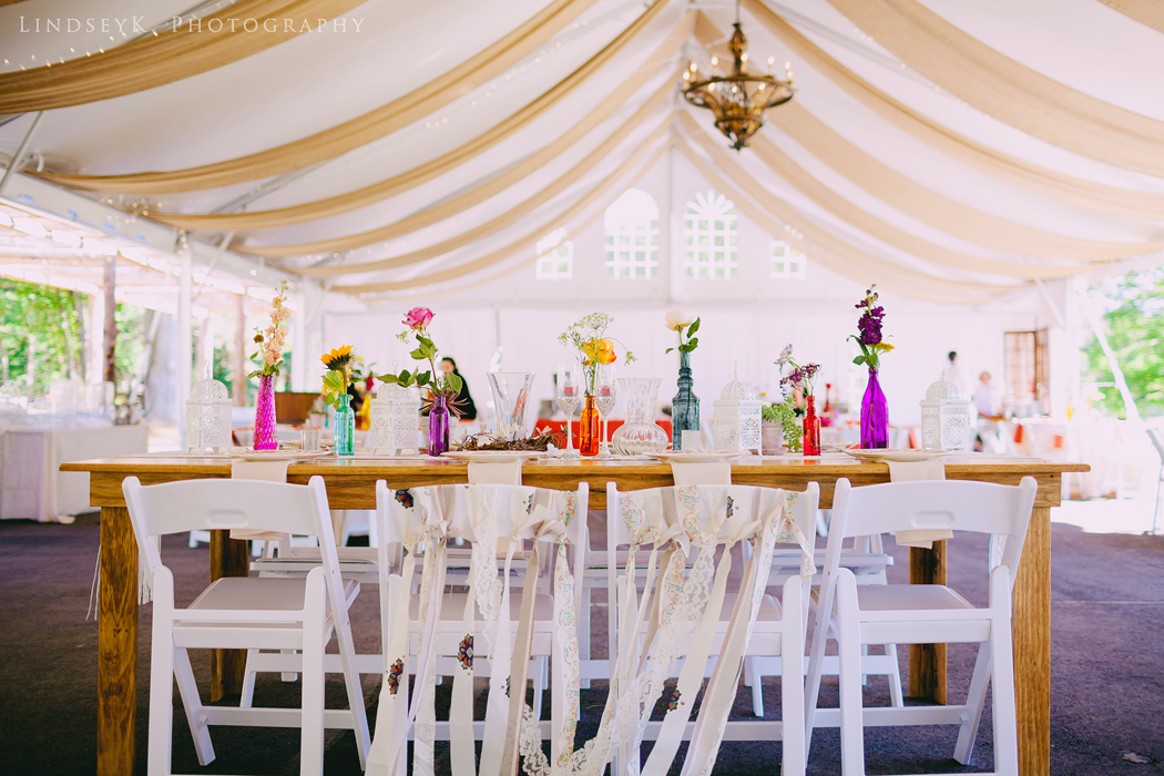 country-wedding-table.jpg