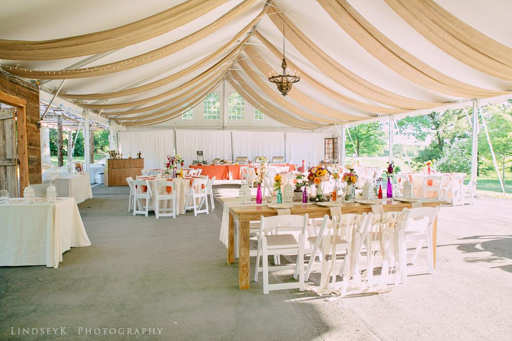 country-wedding-tent.jpg