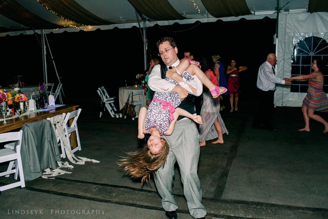 crazy-wedding.jpg