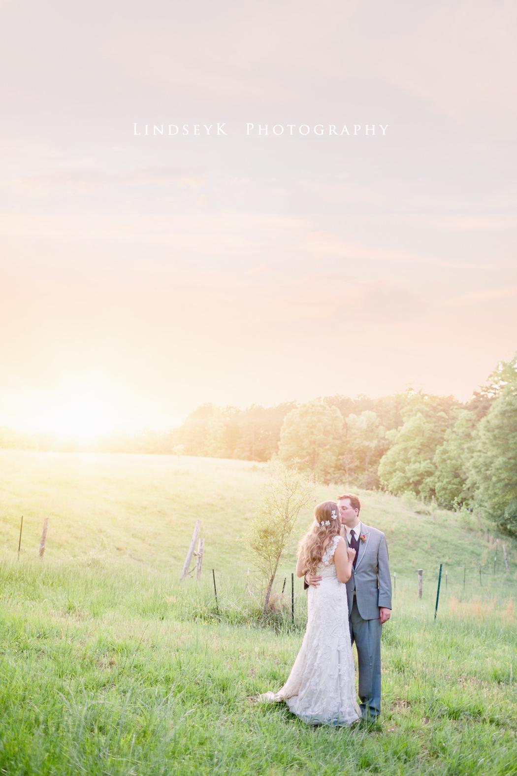 ethereal=wedding-photography