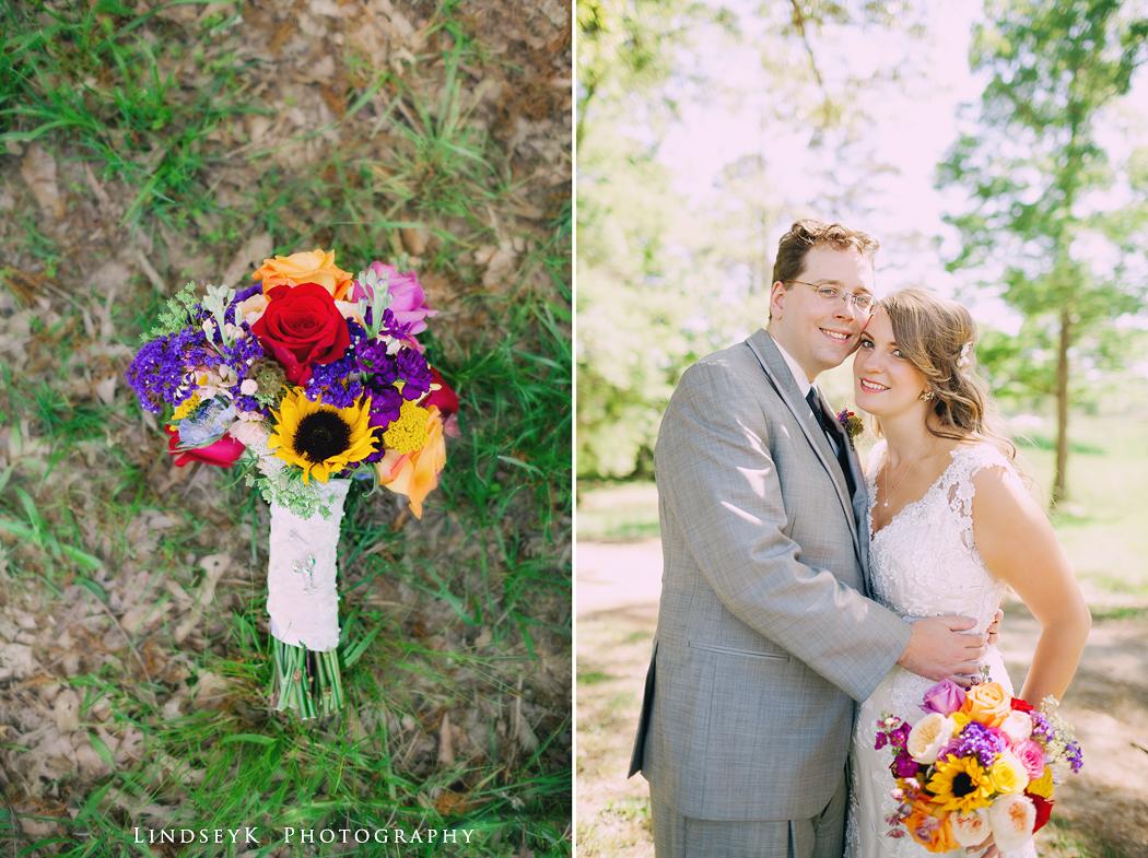 farm-weddings-nc.jpg