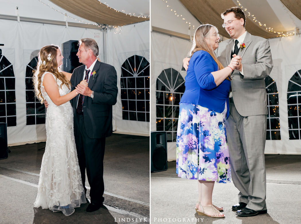 father-mother-dances.jpg