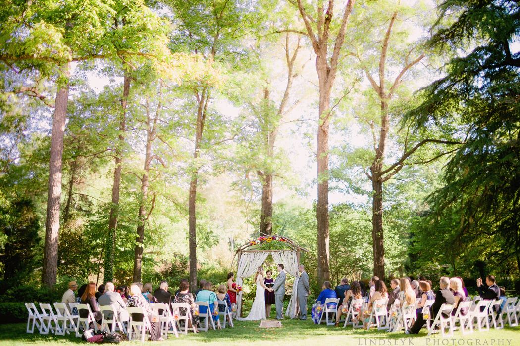 forest-wedding-north-carolina.jpg