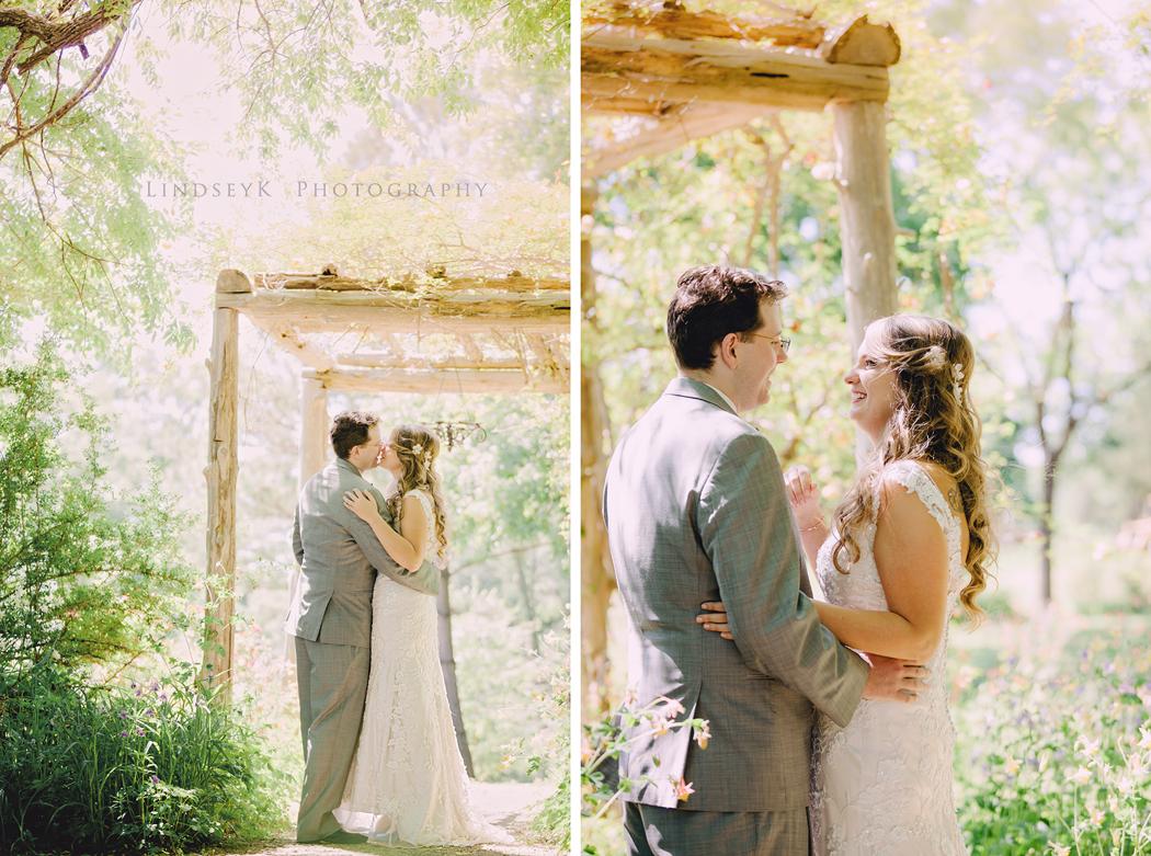 garden-charlotte-wedding.jpg