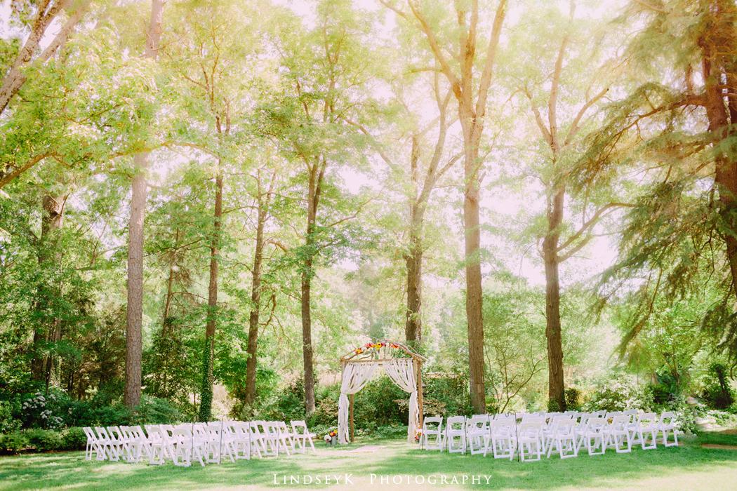 ivy-place-ceremony.jpg