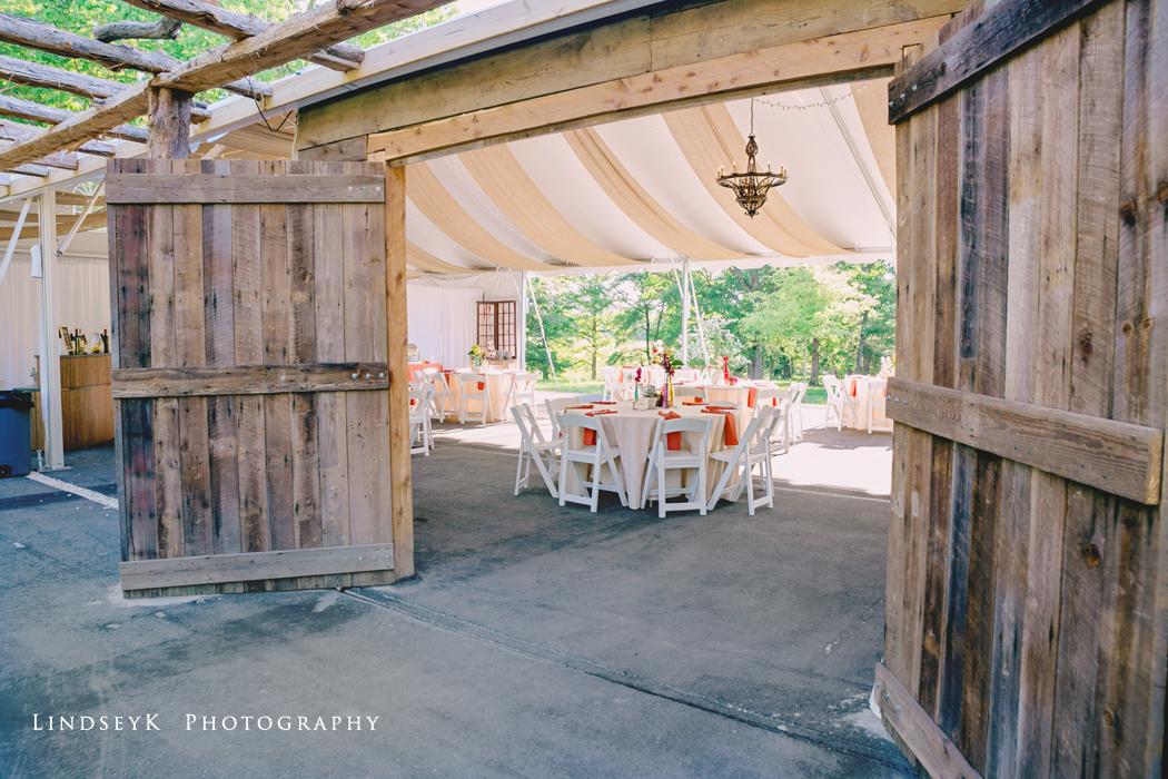 nc-barn-wedding.jpg