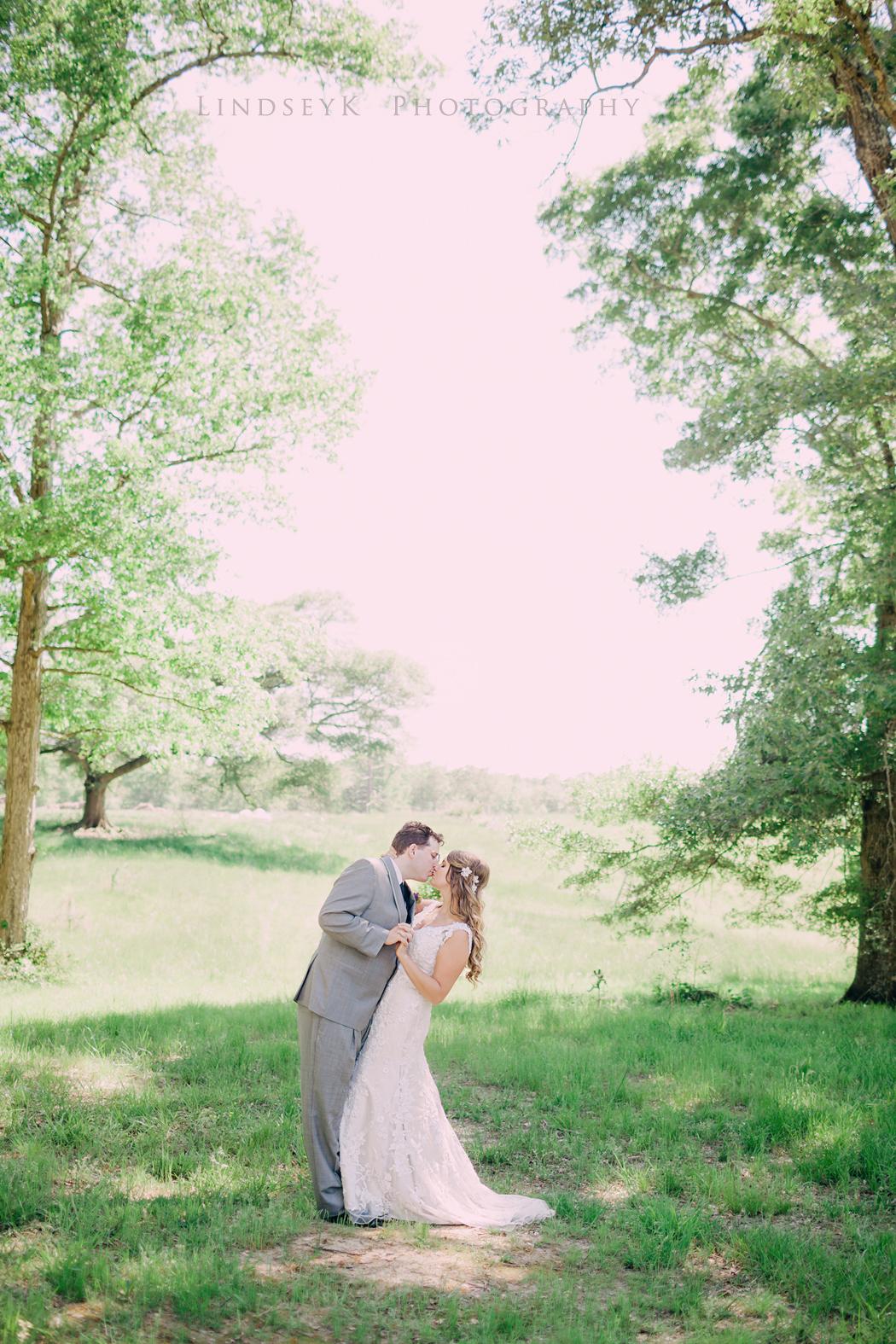 outdoor-charlotte-wedding.jpg