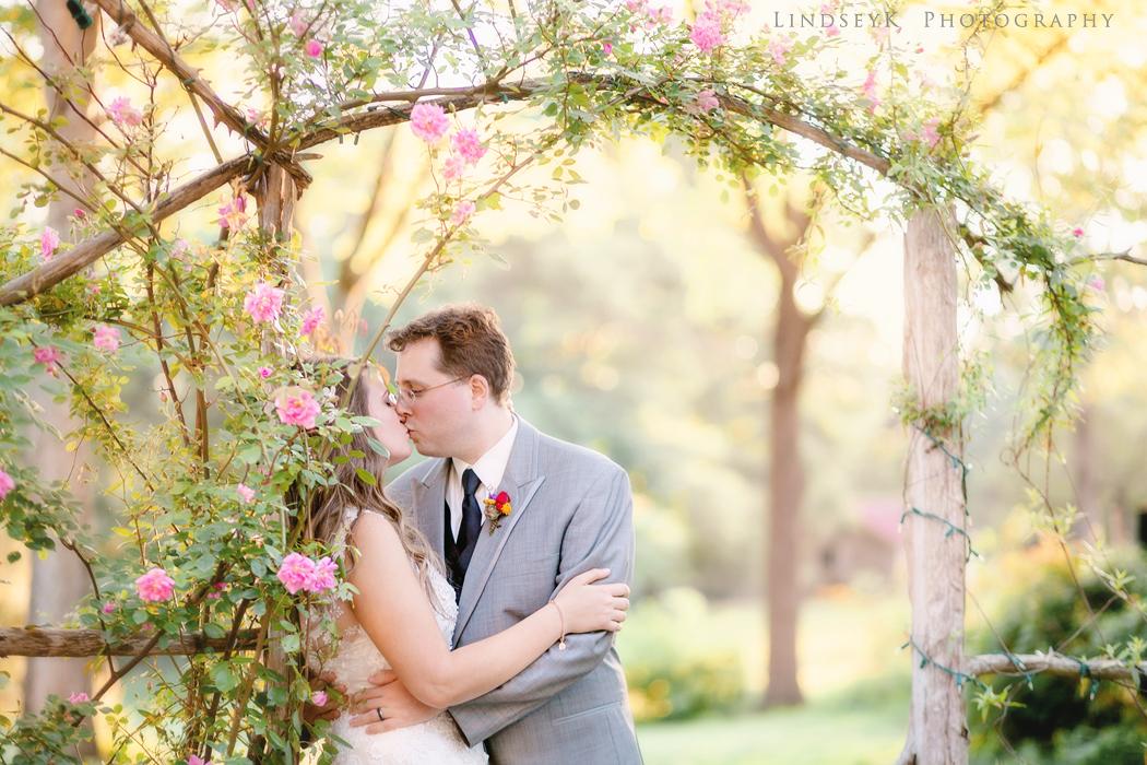 rose-garden-charlotte.jpg