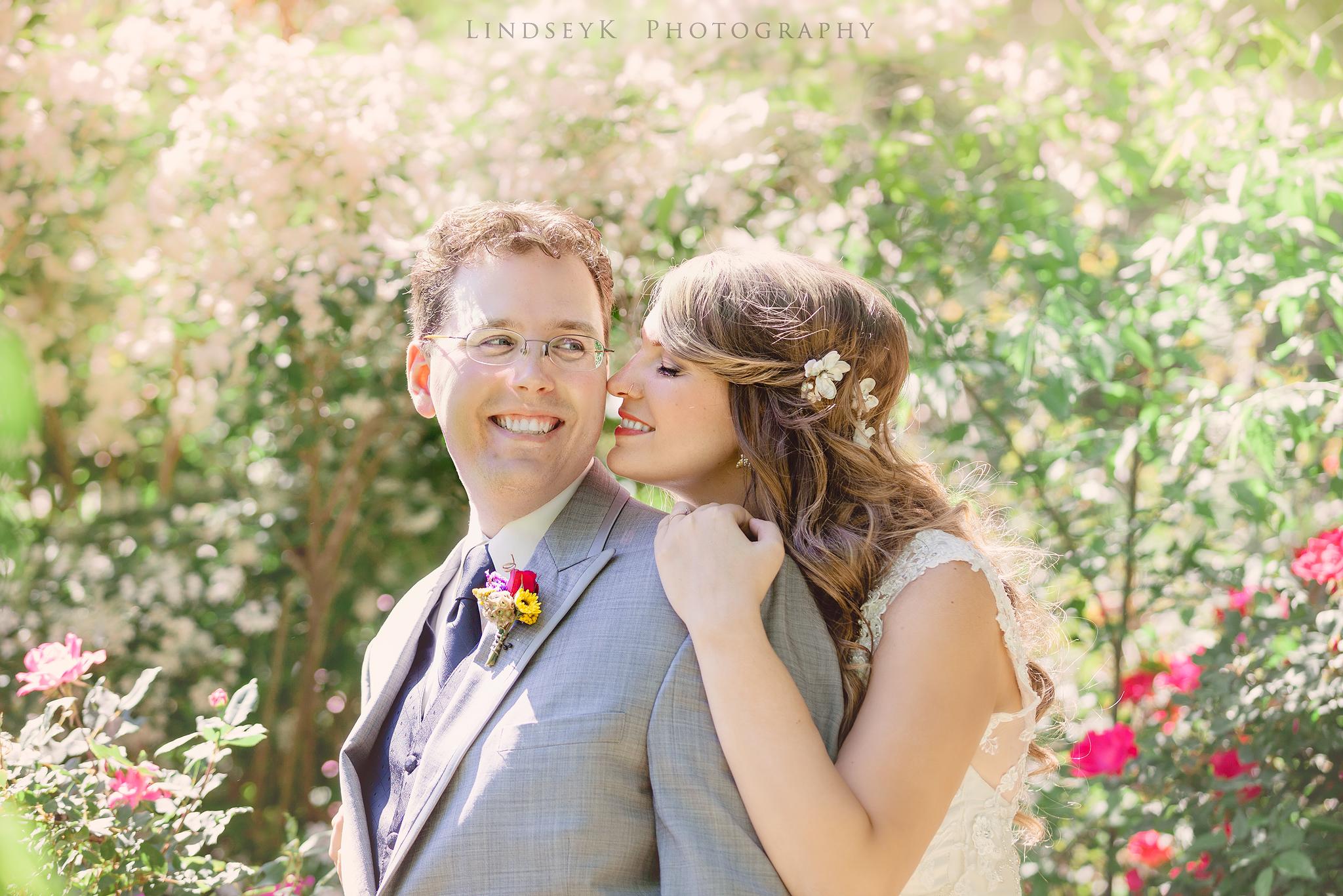 rose-garden-weddings.jpg