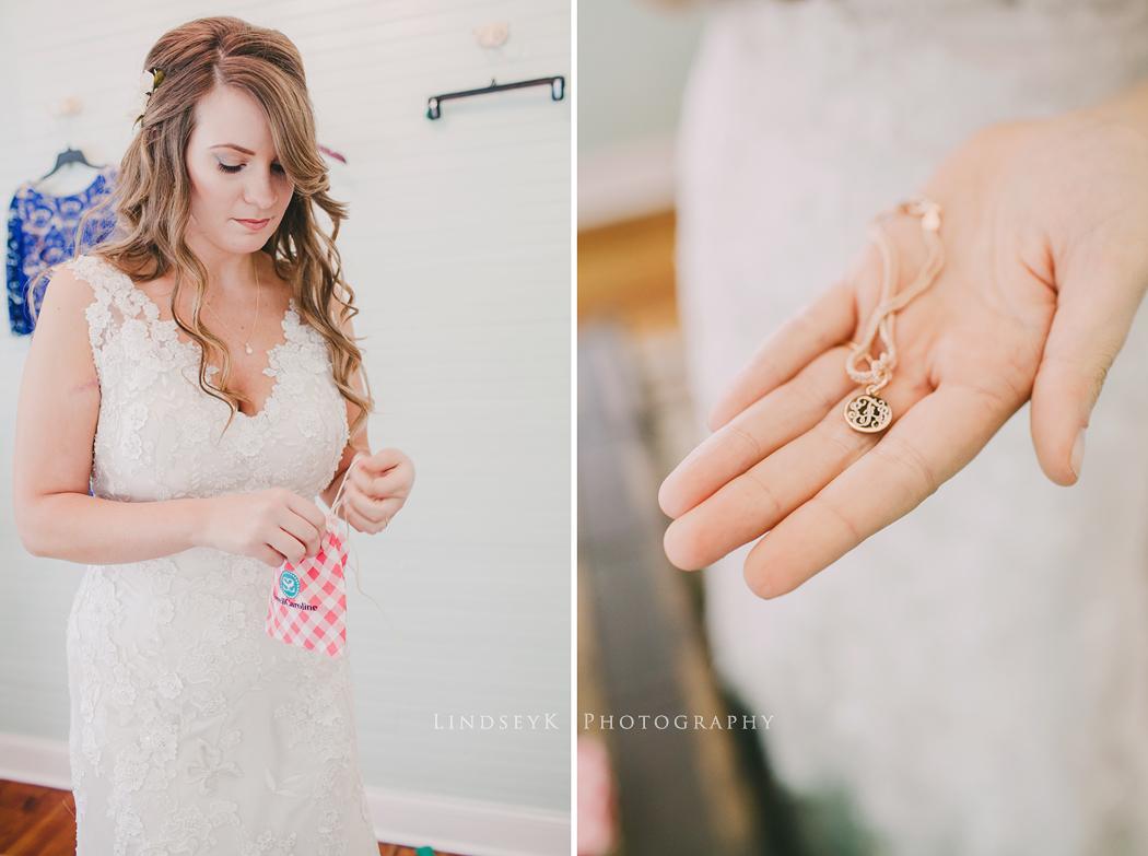 rosegold-wedding-jewelry.jpg