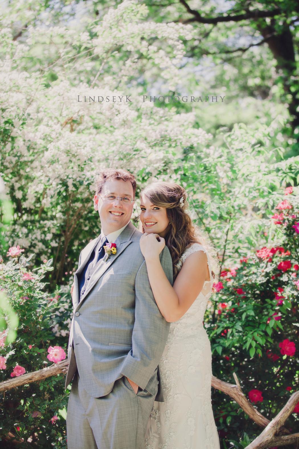 south-carolina-garden-wedding.jpg