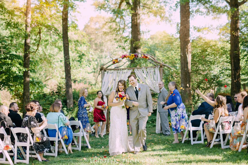 rustic-charlotte-wedding.jpg