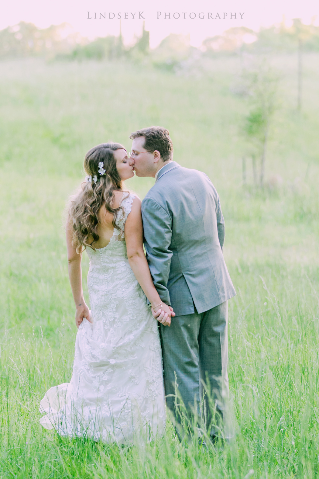 tall-grass-wedding.jpg