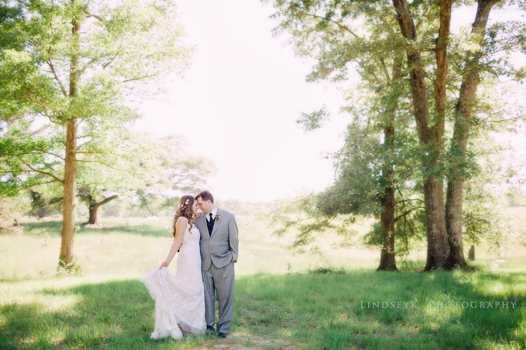 the-ivy-place-wedding.jpg