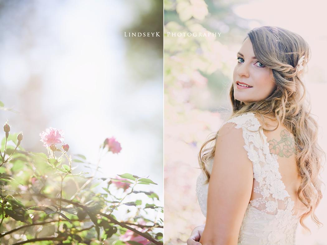 vintage-country-bride.jpg