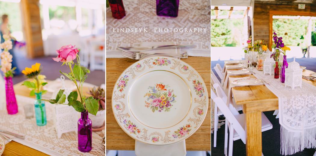 vintage-floral-wedding.jpg