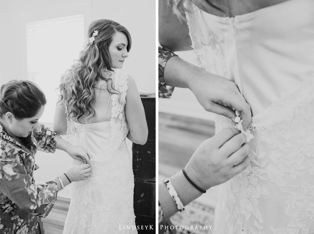 vintage-nc-wedding.jpg