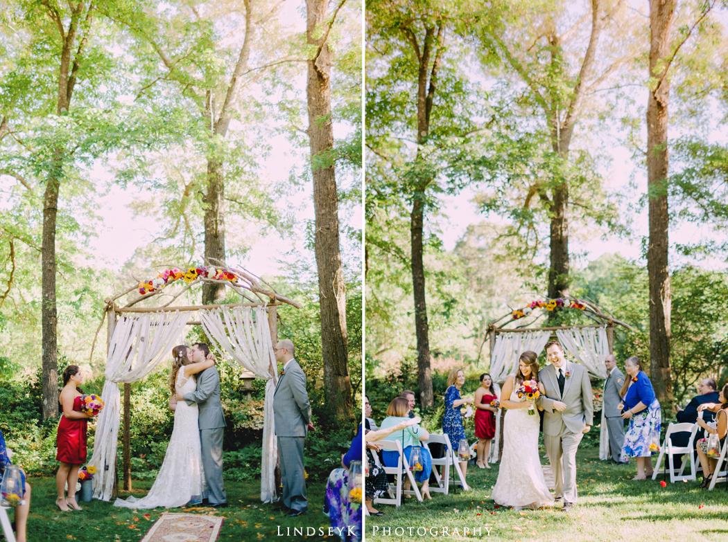 wedding-branch-arbor.jpg