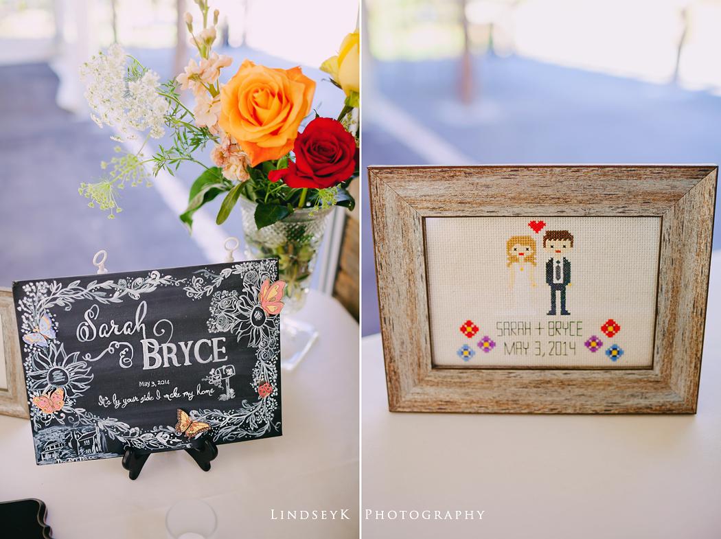 wedding-chalk-sign.jpg
