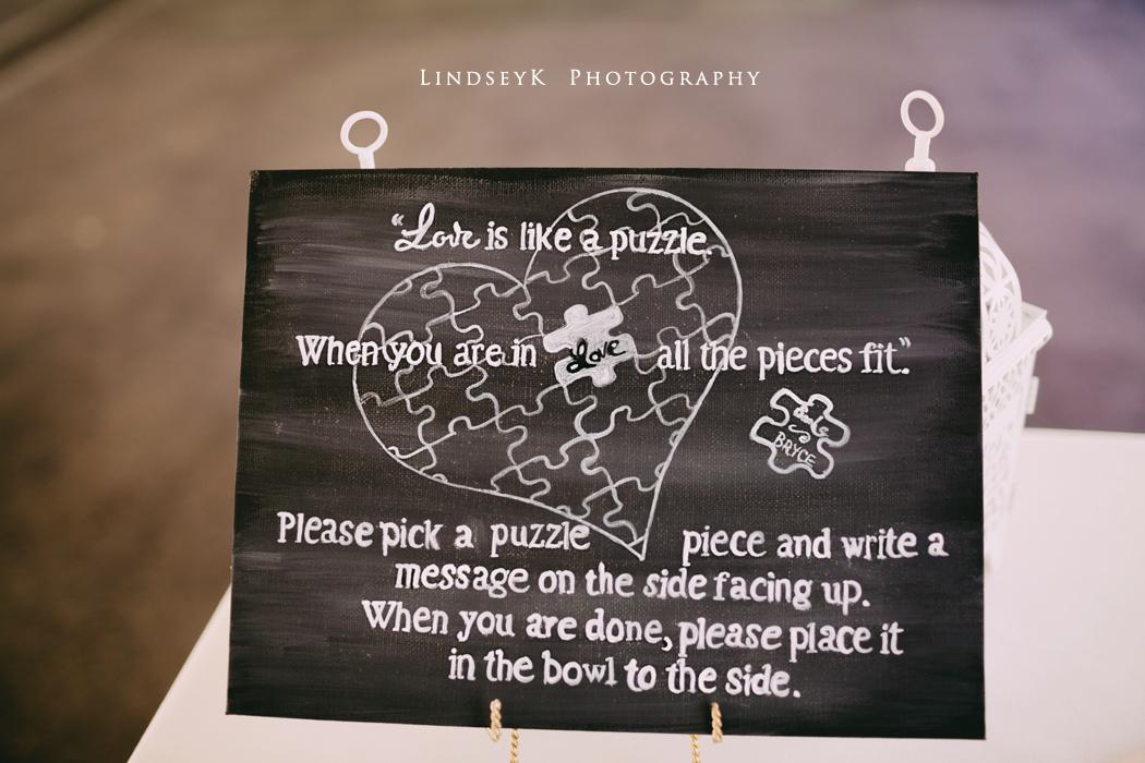 wedding-puzzle.jpg
