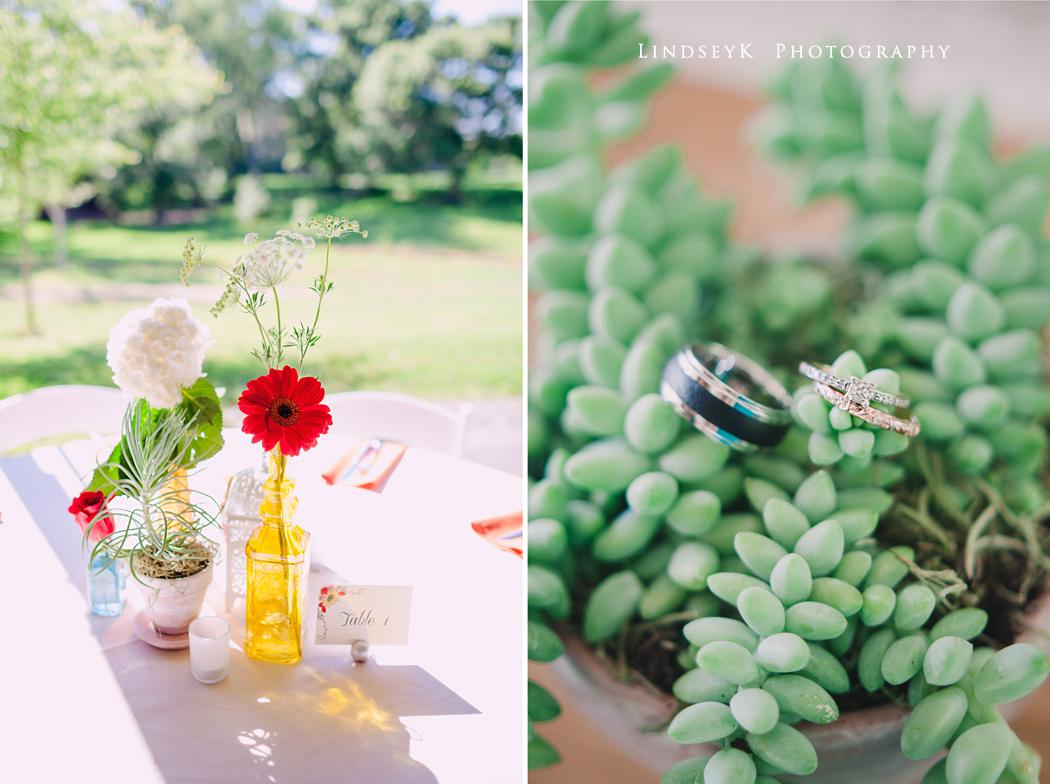 wedding-succulents.jpg