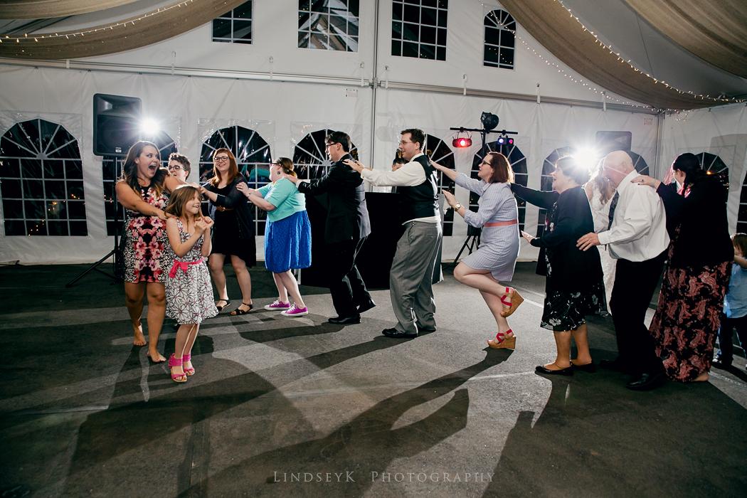 wedding-train.jpg