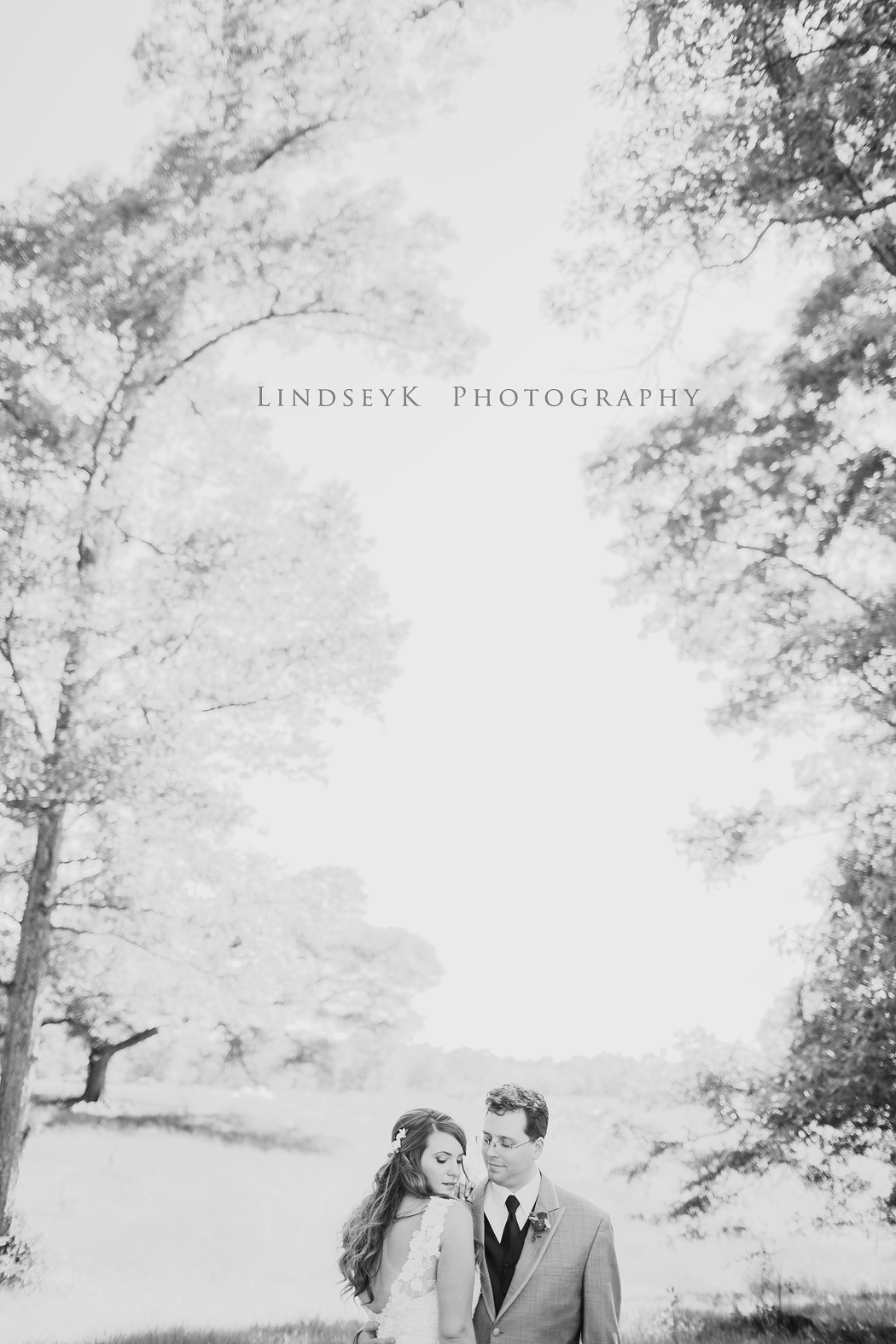 woodland-charlotte-wedding.jpg