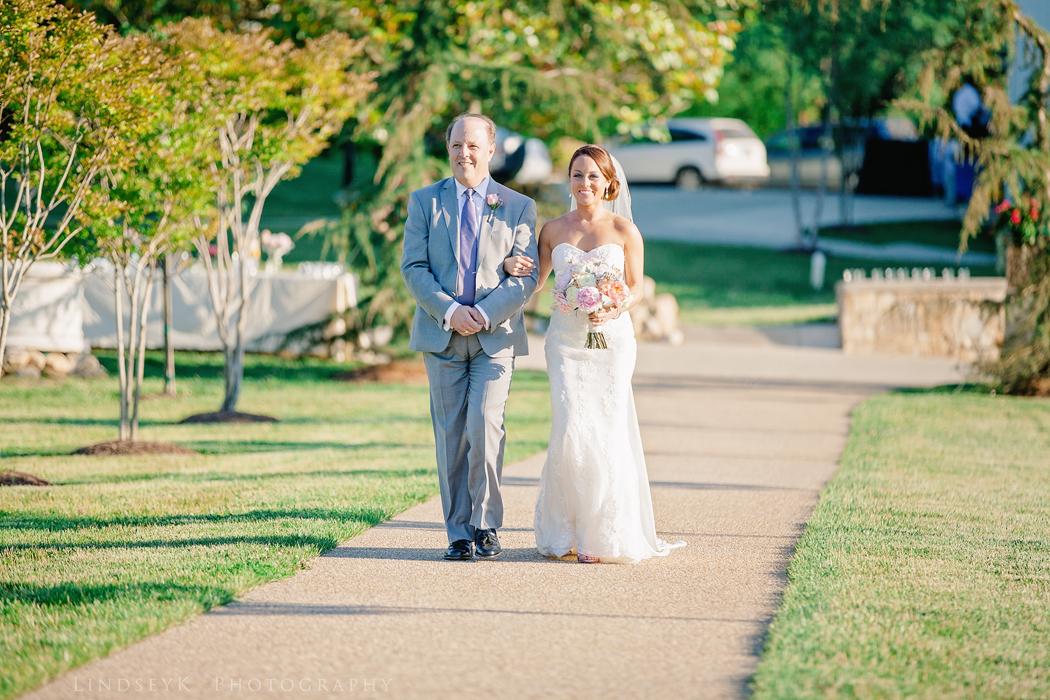 VA-wedding-venues