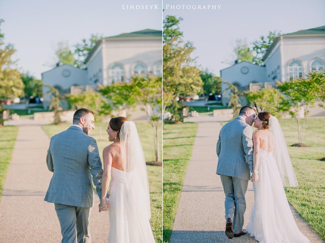 after-wedding-kiss