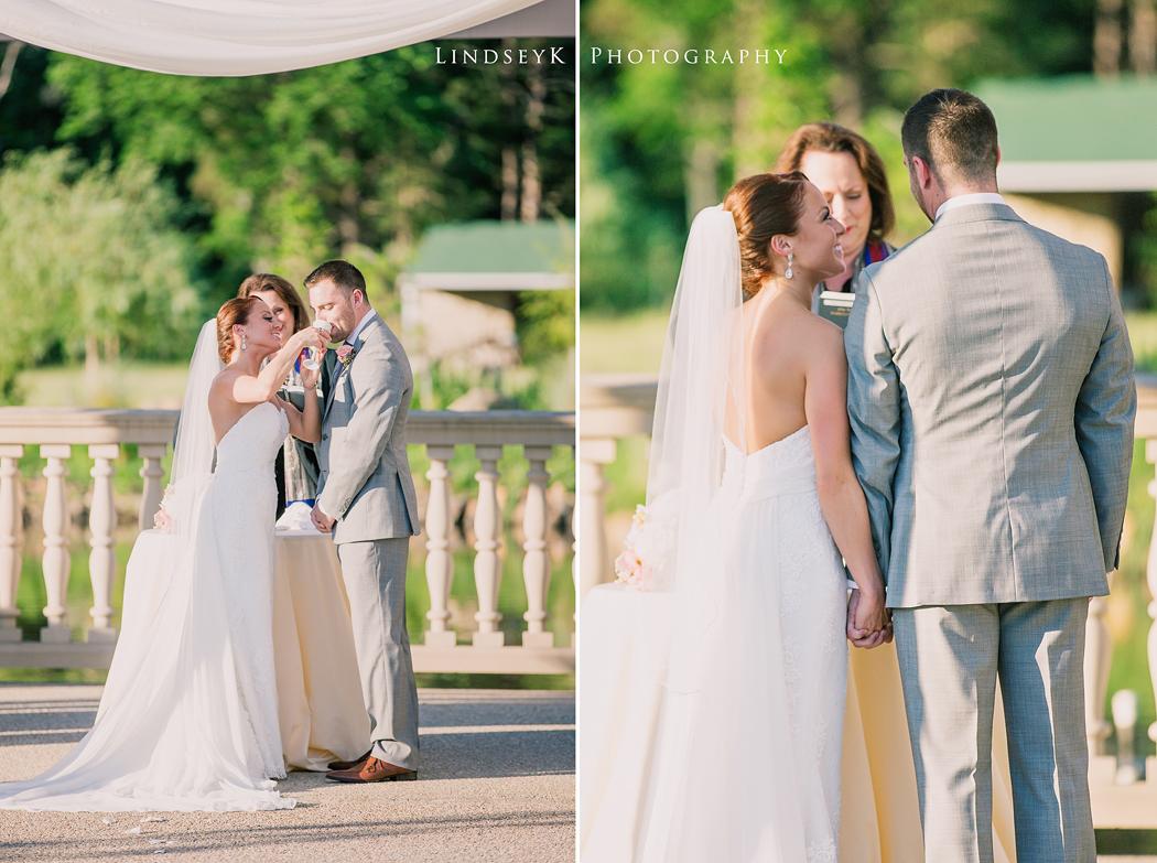 charlotte-jewish-wedding-ceremony