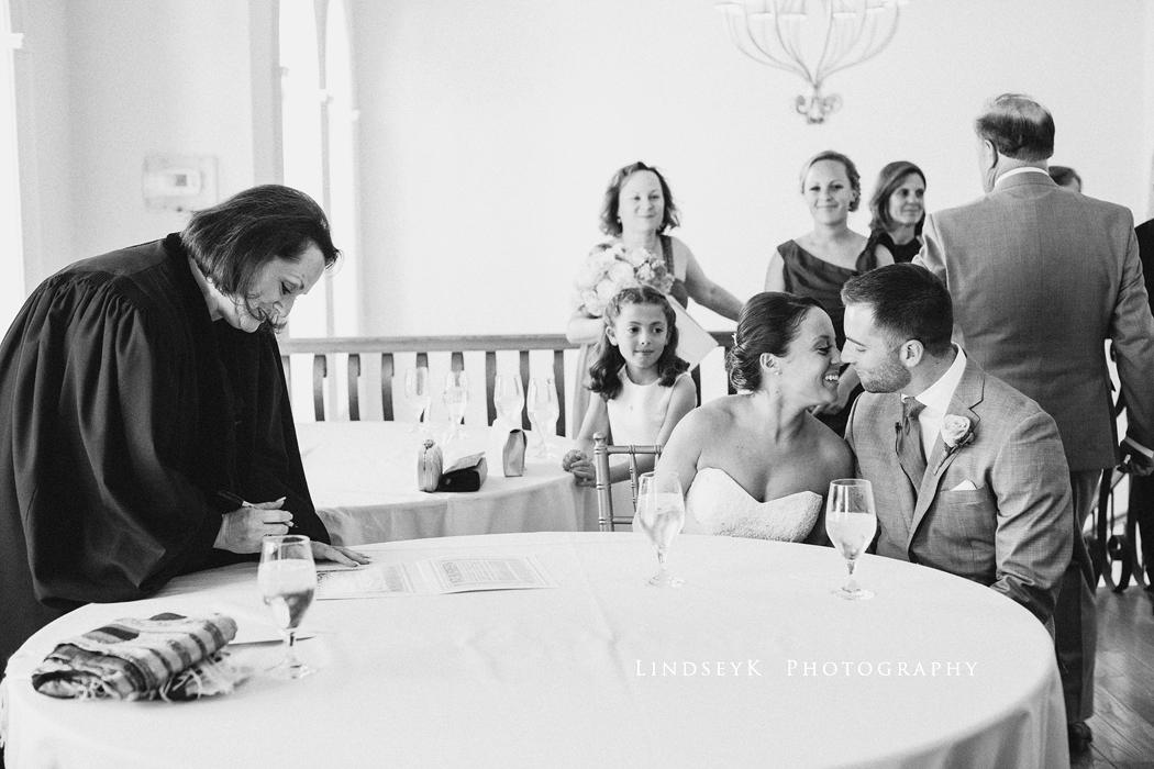 charlotte-jewish-weddings