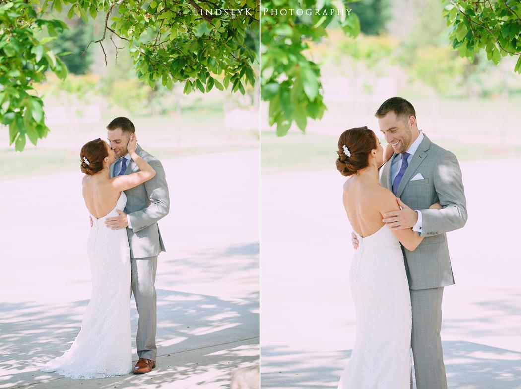 charlotte-wedding-photographers
