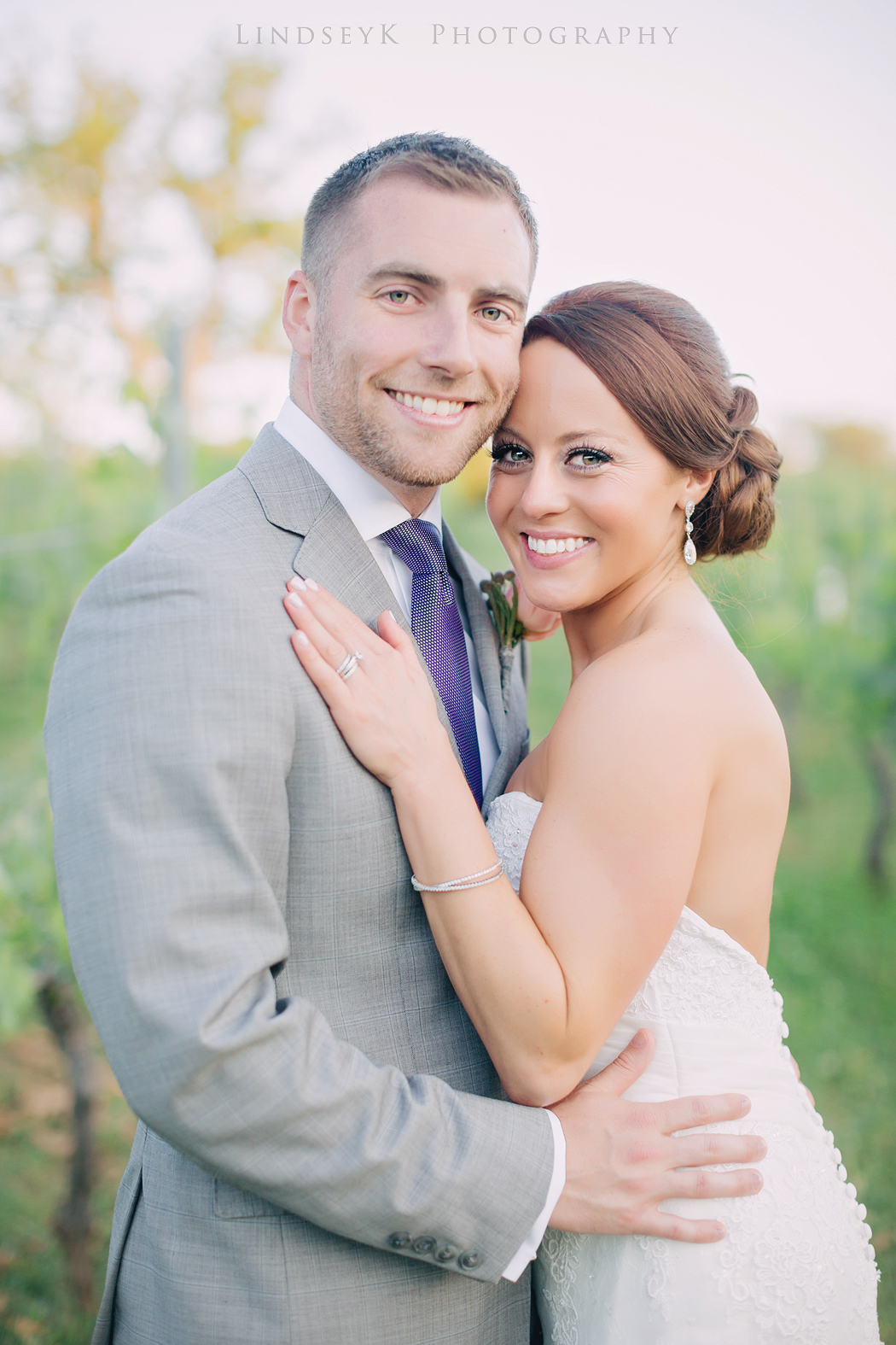 charlotte-wedding-portraits